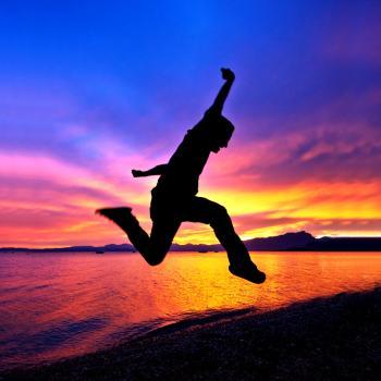 The 16 Habits Of Exuberant Human Beings Kate Bratskeir