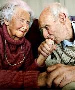 Longevity in Relationships: 10 Tips