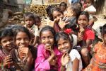 Finding Nimo: A Rap Star's Journey With 16 Slum Kids