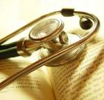 The Literary Physician & How Stories Heal