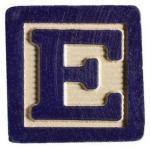 The 'E' For Empathy Test