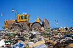 A World Without Landfills