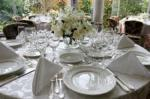 Cancelled Wedding Turned Feast for the Homeless