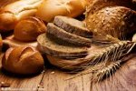 DailyBread: A Simple Idea That's Feeding The Hungry