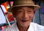 Lessons from the Longest Study on Happiness