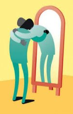 The Benefits of Learning to Be Kind to Yourself