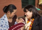 One Heart: A Mission To Save Lives in Childbirth
