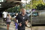 The Running Program That's Pulled 1,300 People Out of Homelessne