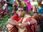 The Women Who Restored Jungles