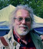 The Great Mystery: An Interview with Kent Nerburn