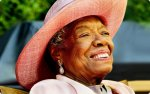 Love Liberates: Maya Angelou's Words to Live By