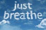 Breathing into Balance