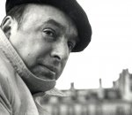Pablo Neruda Against the Illusion of Separateness