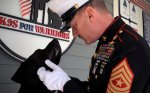 K9s for Warriors: Together We Stand
