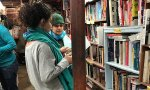 ˜NYC Books Through Bars