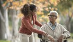 Caregiving: A Nascent Social Revolution