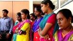 Heroines of Health