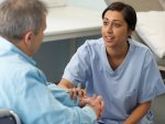 Helping Hospitals Discover the Person Within the Patient