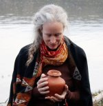 The Earth Treasure Vase Healing Project