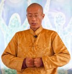 What Qi Gong Taught One Doctor About Healing