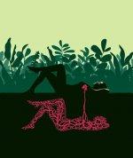 Grounding Yourself on Mother Earth