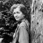 Visiting Rachel: 50 Years After Silent Spring