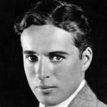 Charlie Chaplin: Let Us Free The World
