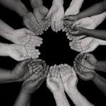 Let's all unite
