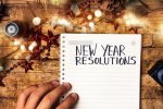 7 Science-Based Strategies for Keeping New Year Resolutions