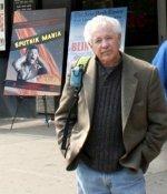 David Hoffman: a positive view