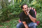 The Book of Delights: Ross Gay's Year of Voluntary Joy