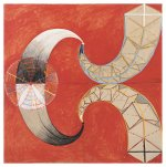 Hilma af Klint: Enigmatic Mystic & Mother of Abstract Art